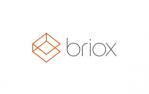Briox