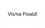 Visma Fivaldi
